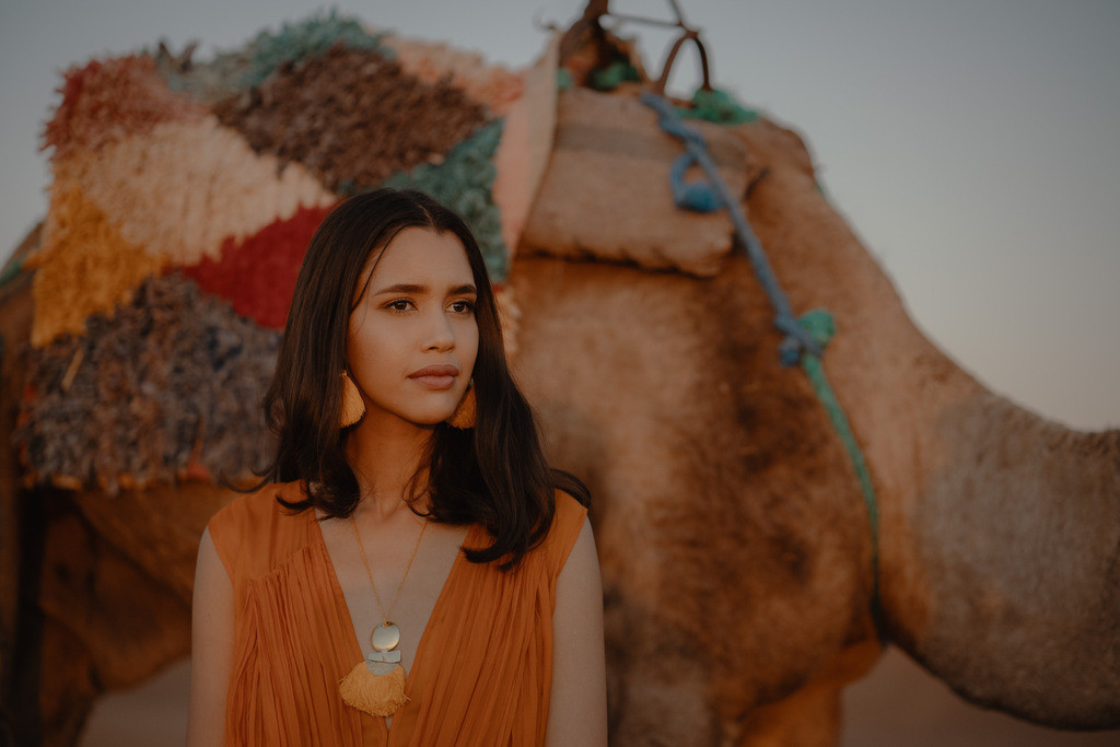 Marokko_2018-252