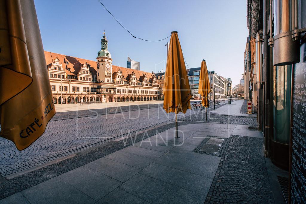 Leipzig Corona 2020 (2)