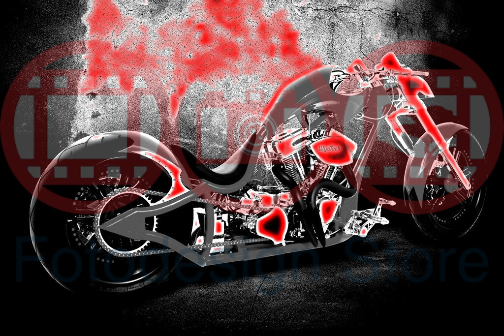 Red_Motorcycles_0014