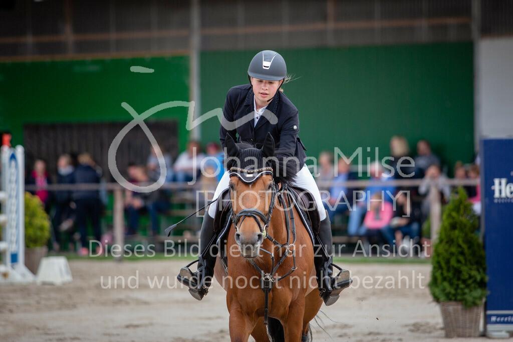190526_LüPfSpTa_M-2Phasen-734 | Pferdesporttage Herford 2019 Zwei-Phasen-Springprüfung Kl. M*