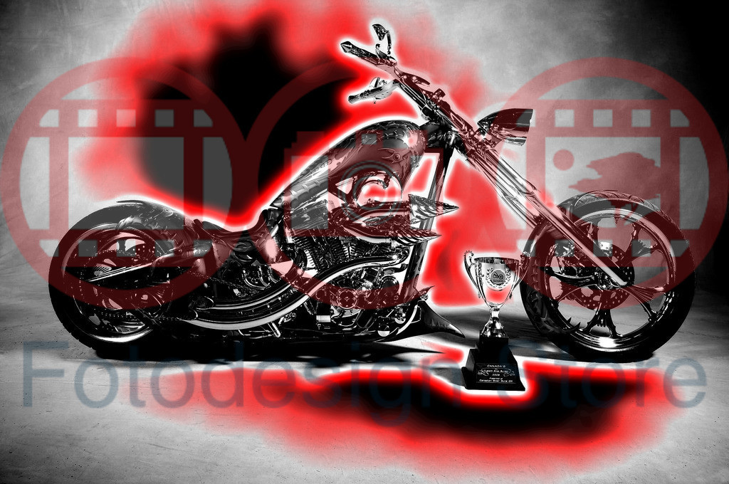 Red_Motorcycles_0016