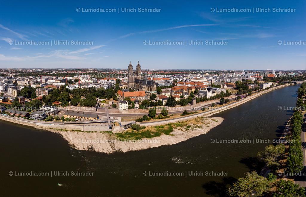 10049-51220 - Domfelsen _ Magdeburg | max. Auflösung 7342 x 4748