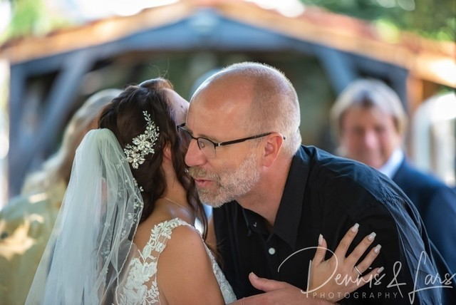 2020-09-11 Hochzeit Jessy und Marcel - Standesamt-116