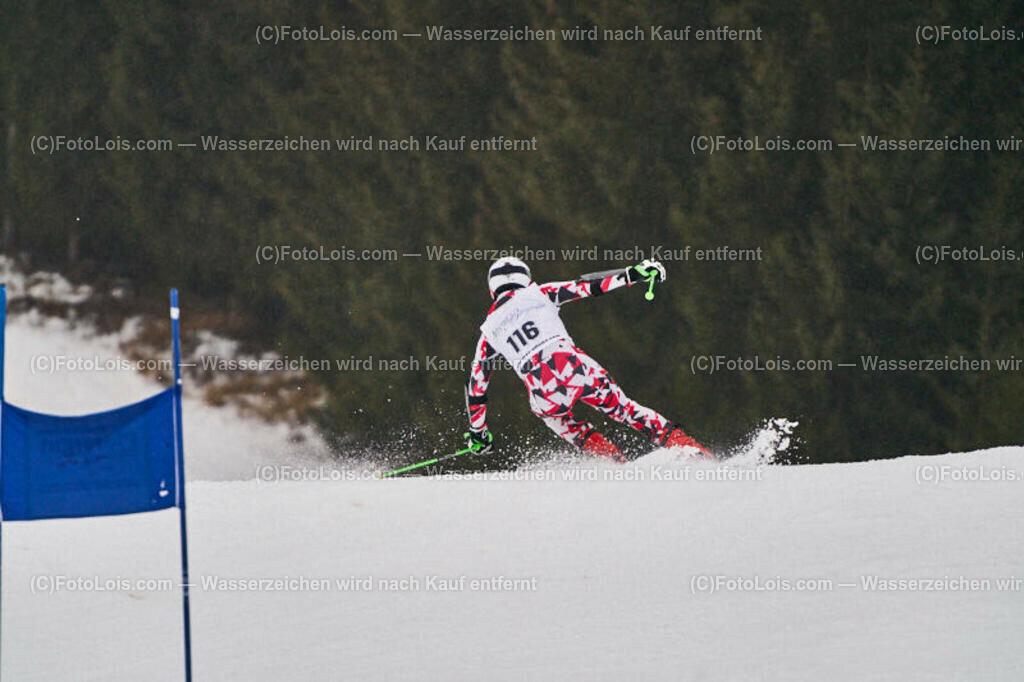 745_SteirMastersJugendCup_Gelter Juergen | (C) FotoLois.com, Alois Spandl, Atomic - Steirischer MastersCup 2020 und Energie Steiermark - Jugendcup 2020 in der SchwabenbergArena TURNAU, Wintersportclub Aflenz, Sa 4. Jänner 2020.