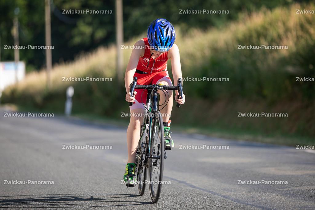 2019_KoberbachTriathlon_2806_Schueler_Einsteiger_EE_062