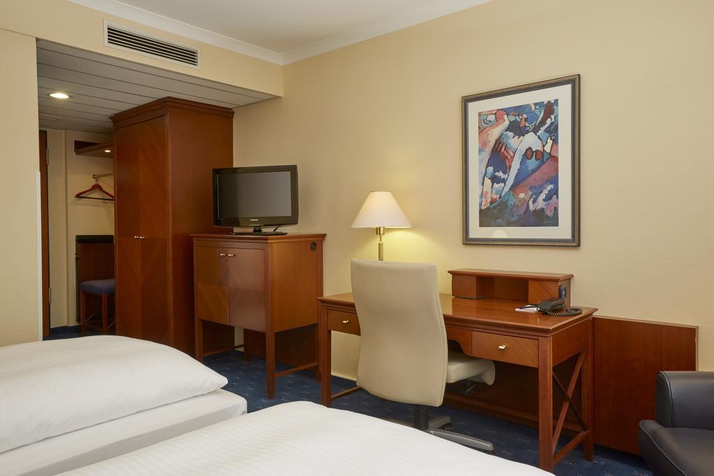 zimmer-komfort_doppelzimmer-04-h4-hotel-kassel