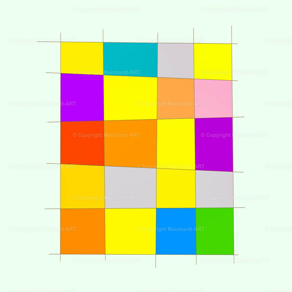 Supremus.2021.Mrz.28   Meine Serie SUPREMUS, ist für Liebhaber der abstrakten Kunst. Diese Serie wird von mir digital gezeichnet. Die Farben und Formen bestimme ich zufällig. Daher habe ich auch die Bilder nach dem Tag, Monat und Jahr benannt. Der Titel entspricht somit dem Erstellungsdatum. Um den ökologischen Fußabdruck so gering wie möglich zu halten, können Sie das Bild mit einer vorderseitigen digitalen Signatur erhalten. Sollten Sie Interesse an einer Sonderbestellung (anderes Format, Medium, Rückseite handschriftlich signiert) oder einer Rahmung haben, dann nehmen Sie bitte Kontakt mit mir auf.