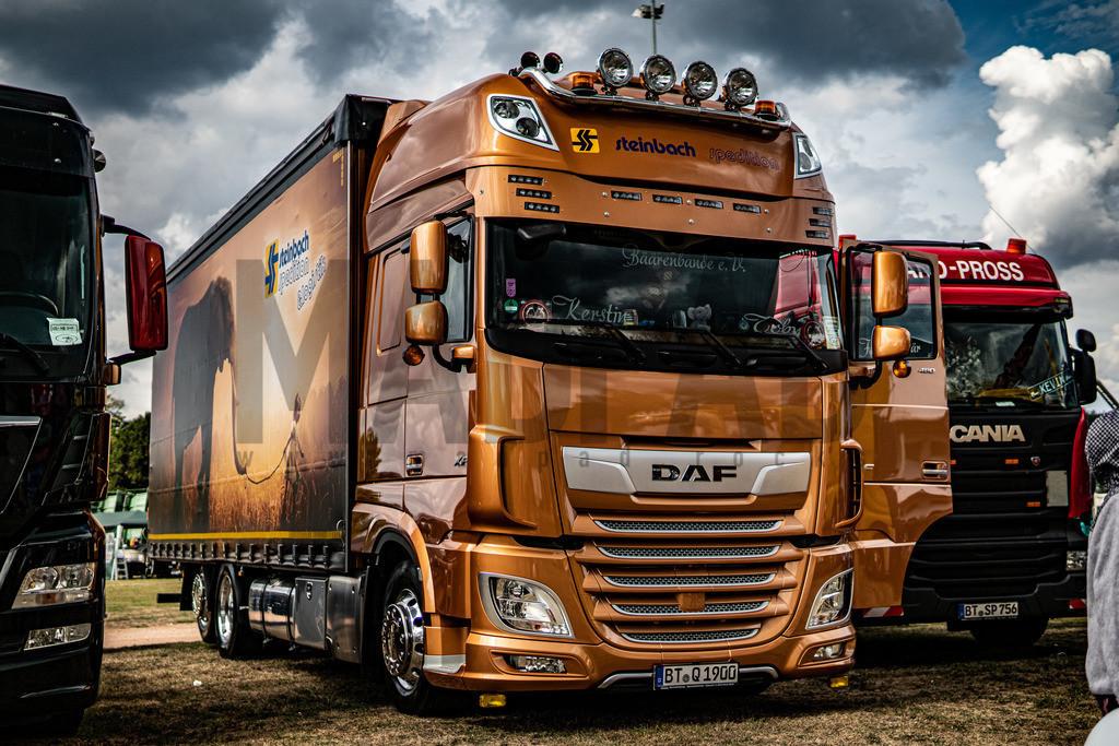 Trucker_Lichtenfels-58