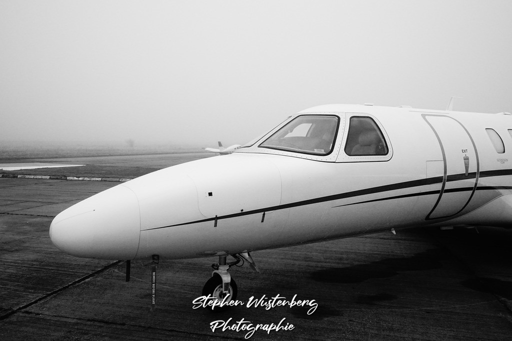 DSC01264 | Flugplatz Mainz Finthen SW