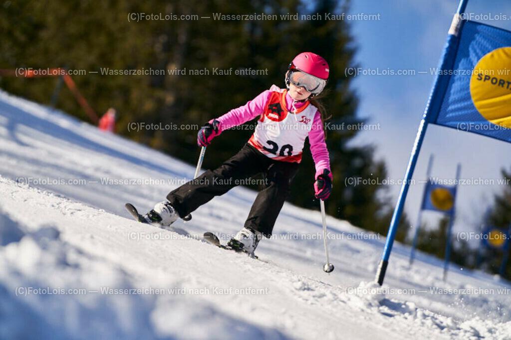0179_KinderLM-RTL-I_Trattenbach_Feierabend Tessa | (C) FotoLois.com, Alois Spandl, NÖ Landesmeisterschaft KINDER in Trattenbach am Feistritzsattel Skilift Dissauer, Sa 15. Februar 2020.