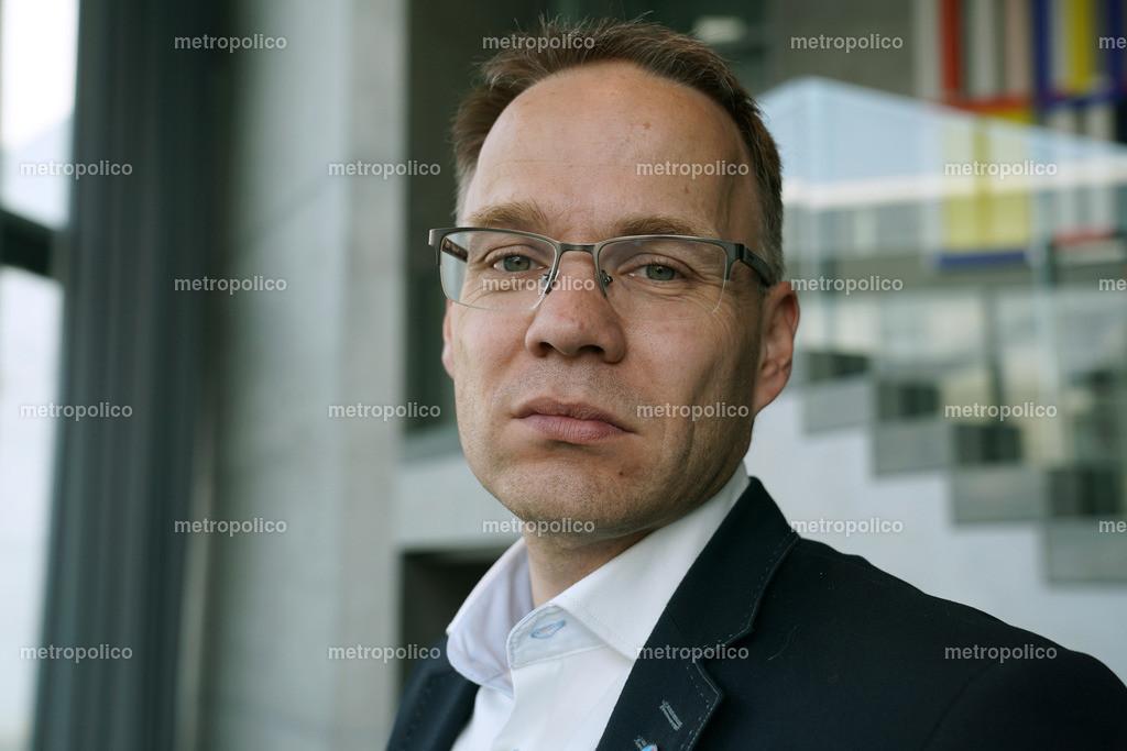 Christian Blex (5)