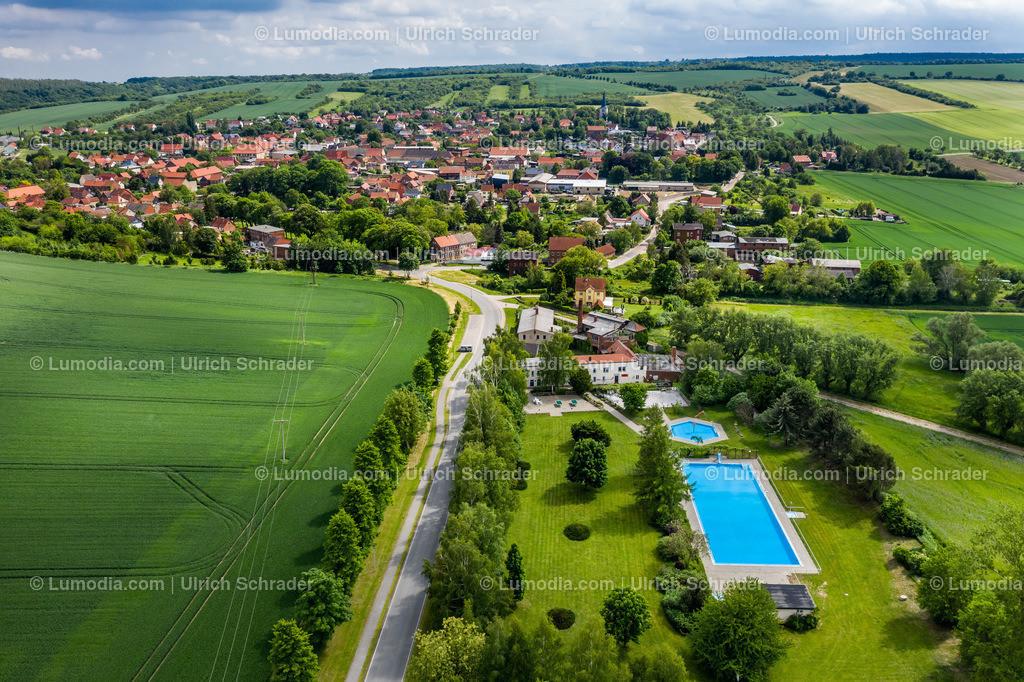 10049-50446 - Freibad Eilenstedt