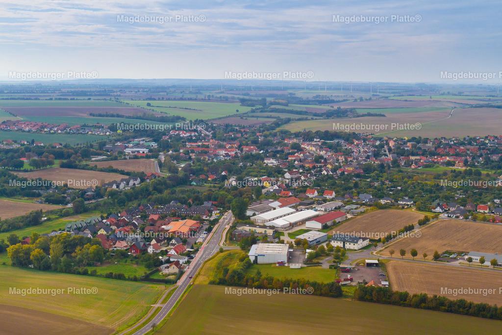 Luftbild Niederndodeleben-4700-2