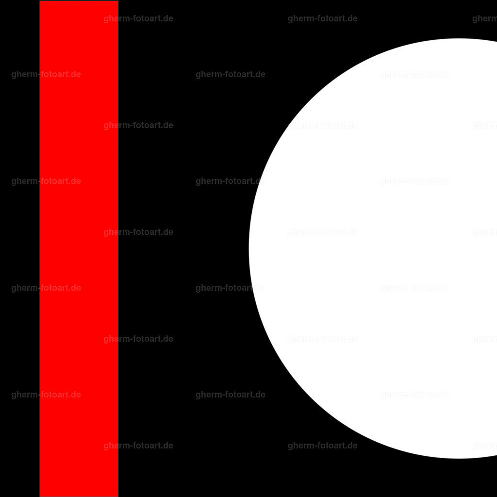 1_Form-1-rot