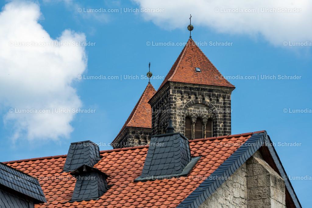 10049-10901 - Altstadt _ Quedlinburg | max. Auflösung 8256 x 5504