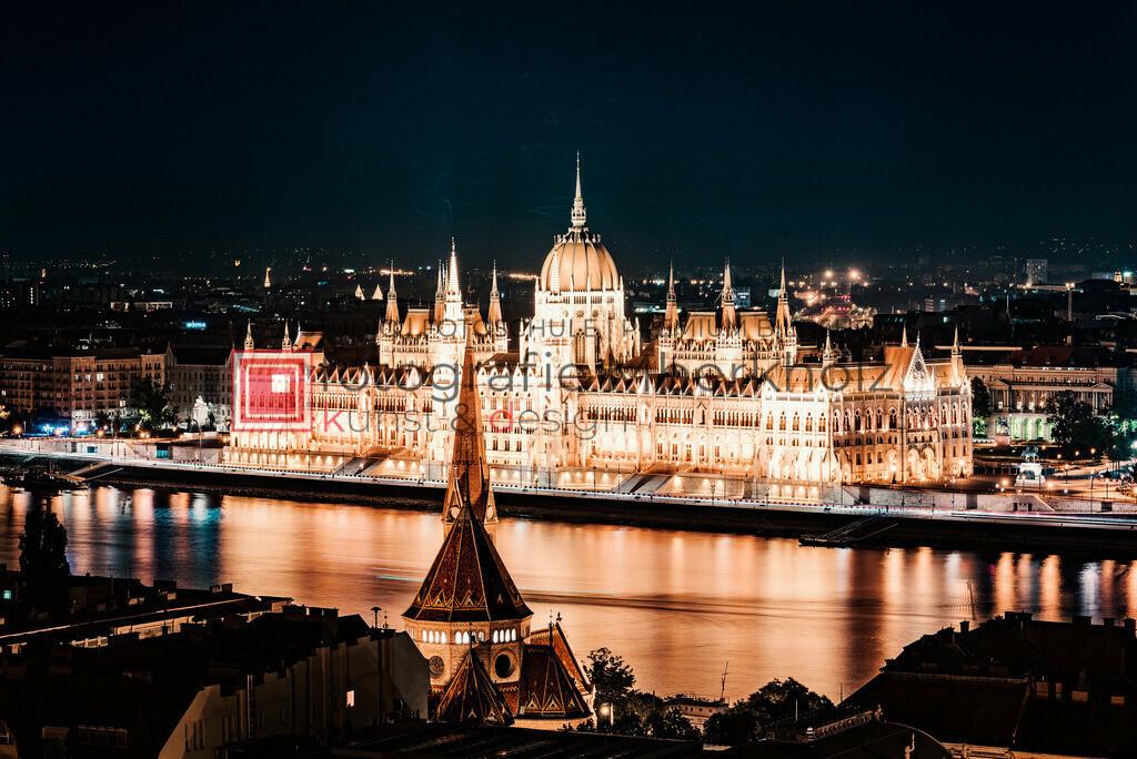_Marko_Berkholz_mberkholz_budapest_MBE4026 | Die Bildergalerie Budapest des Warnemünder Fotografen Marko Berkholz zeigt Motive einer Fototour durch die Metropole Budapest.