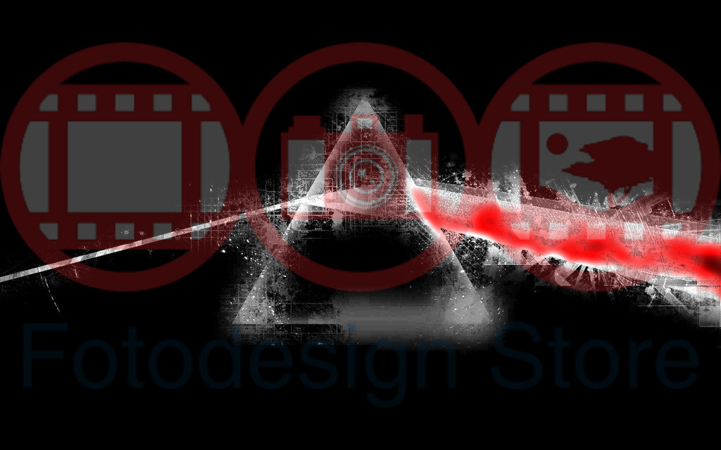 Red_Music_0014