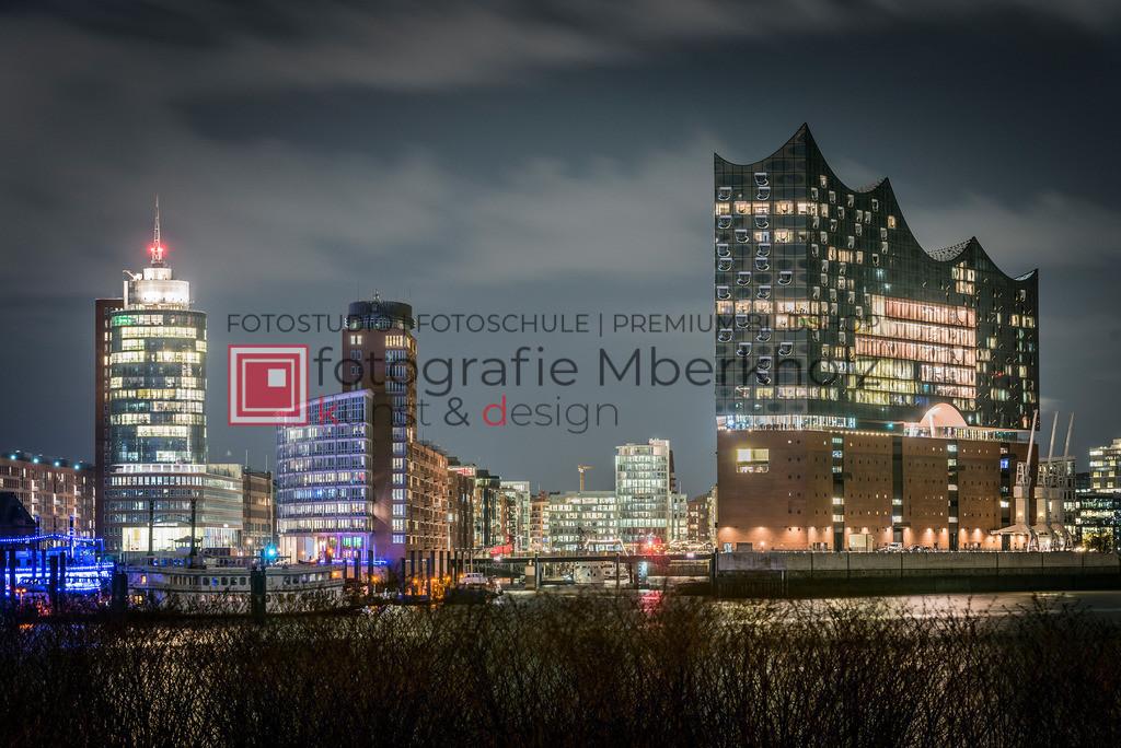 _Marko_Berkholz_mberkholz__MBE7802 | Die Bildergalerie Hamburg des Warnemünder Fotografen Marko Berkholz zeigt Aufnahmen aus unterschiedlichen Standorten der Speicherstadt in Hamburg.