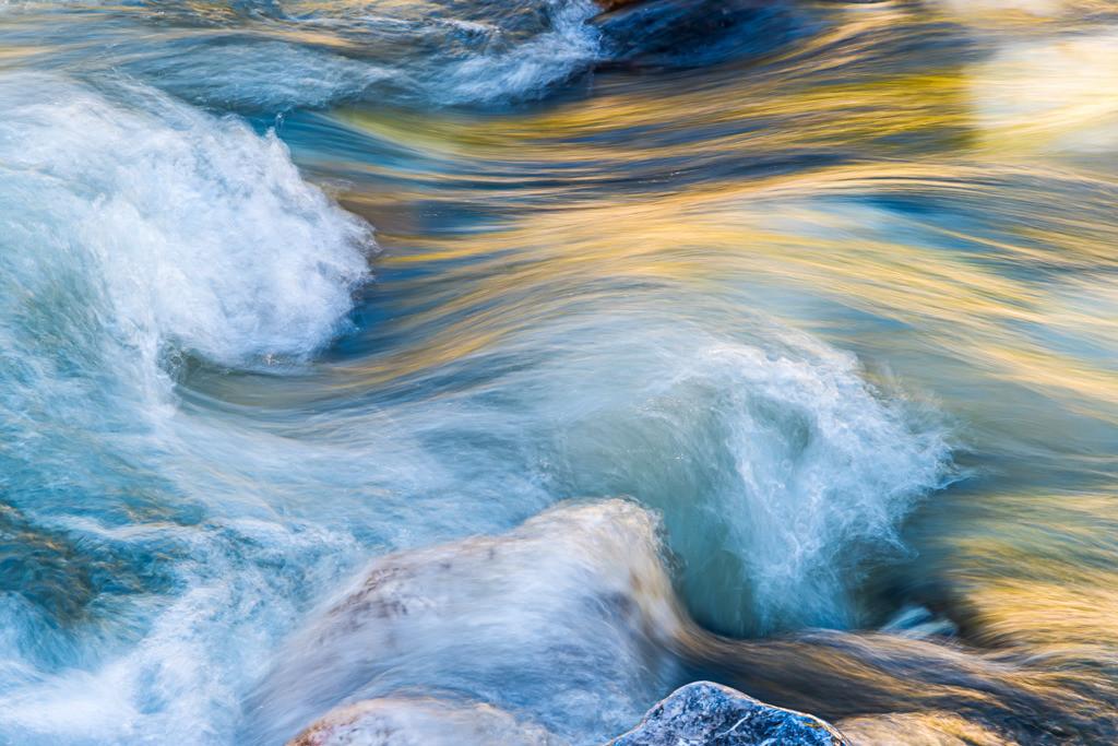 Best. Nr. Wasser12 | Garnitzenbach
