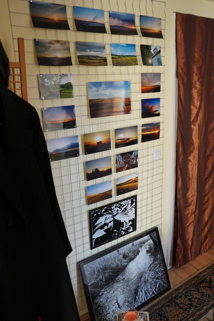 DSC06684 | Photo-Atelier Stephen Wüstenberg Photographie Rockenhausen