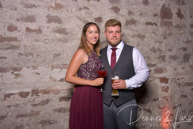 2020-09-11 Fotobox Jessica und Marcel 00320