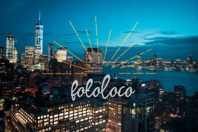 2018-08-03 USA 2018 Day 2 New York-571