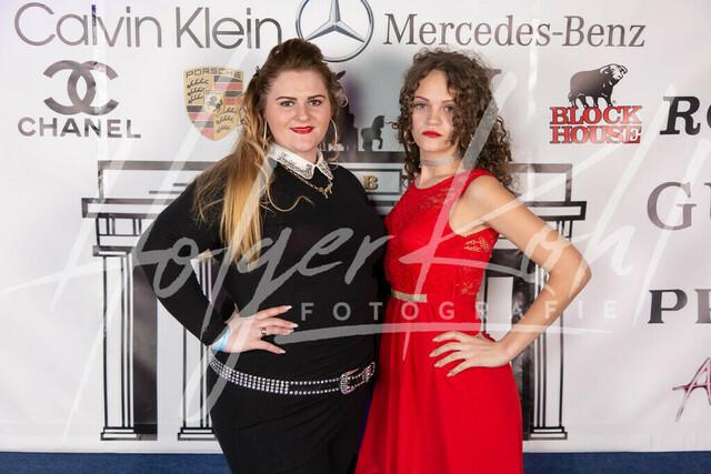Circus Berolina Party (167)
