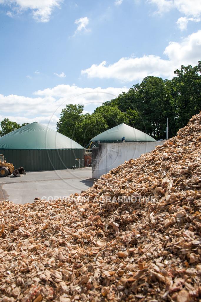 20090613-IMG_2957 | alternative Energie Biogas - AGRARFOTO Bildgagentur