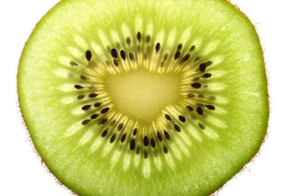 Gemuese | Gemüse, Obst, Kiwi,