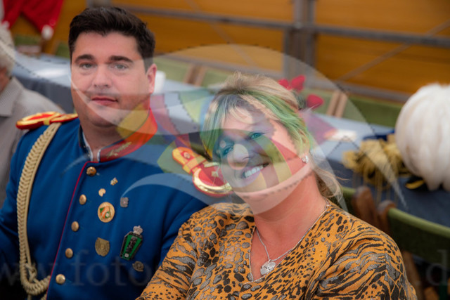 CE_20191013_Spätkirmes 2019 Sonntag_0366