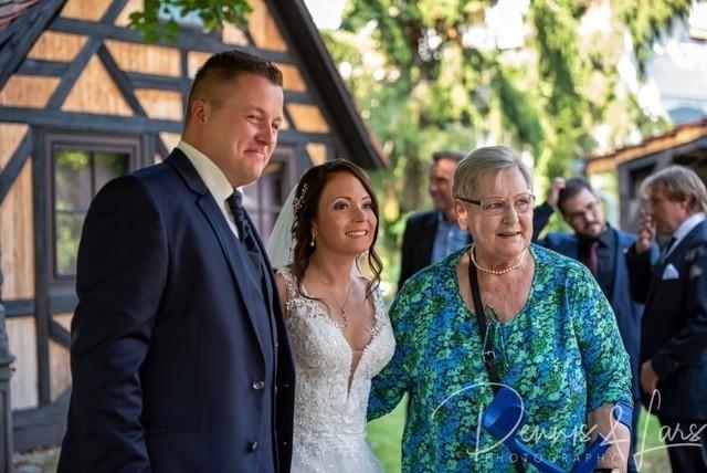 2020-09-11 Hochzeit Jessy und Marcel - Standesamt-125