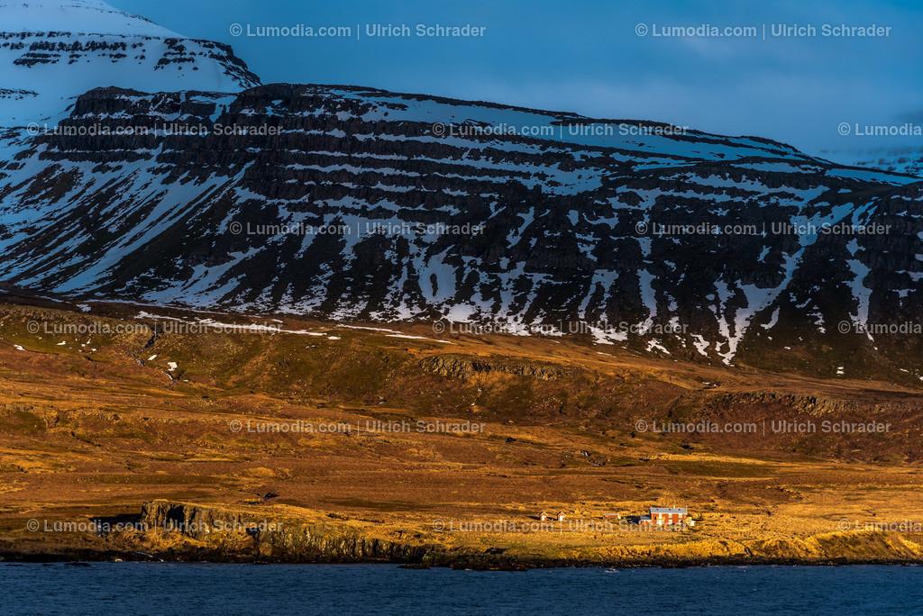 10354-10114 - Seydisfjördur _ Island