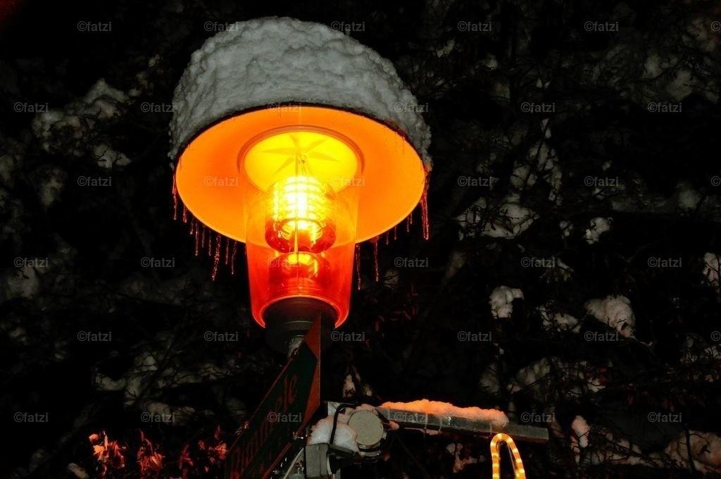 lampe-laterne-2010_b_006k