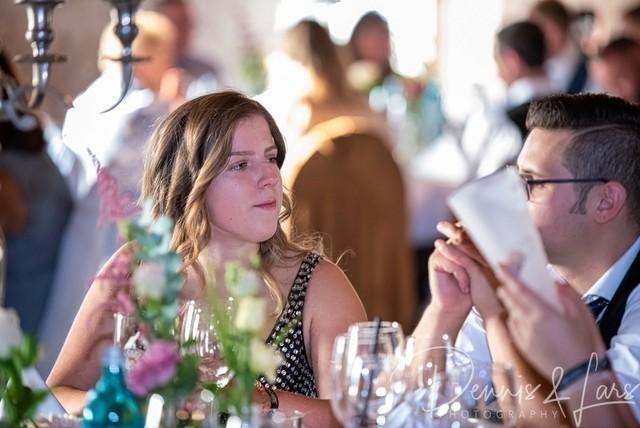 2020-09-11 Hochzeit Jessy und Marcel - Eichenstolz-069
