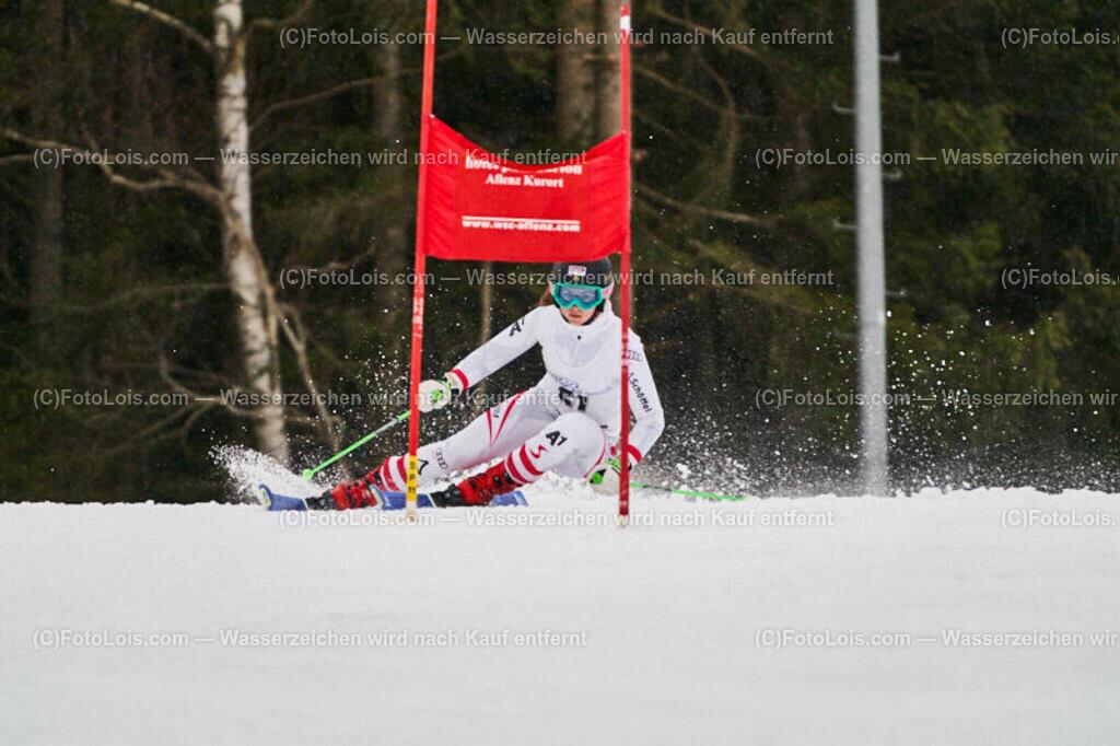 126_SteirMastersJugendCup_Speringer Janine | (C) FotoLois.com, Alois Spandl, Atomic - Steirischer MastersCup 2020 und Energie Steiermark - Jugendcup 2020 in der SchwabenbergArena TURNAU, Wintersportclub Aflenz, Sa 4. Jänner 2020.
