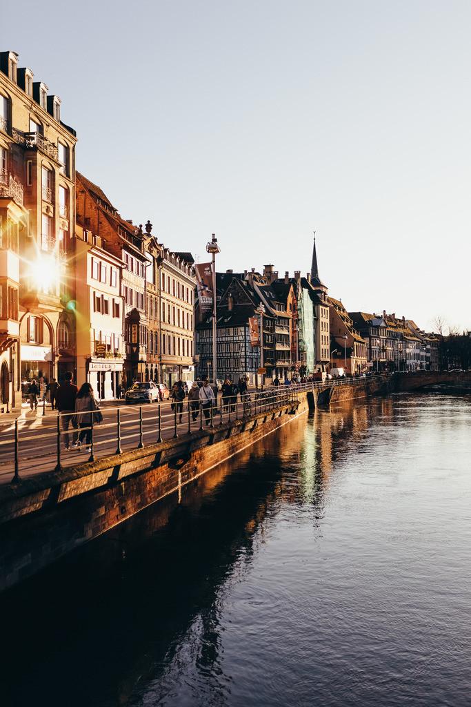 Strasbourg Spring Feels_HQ