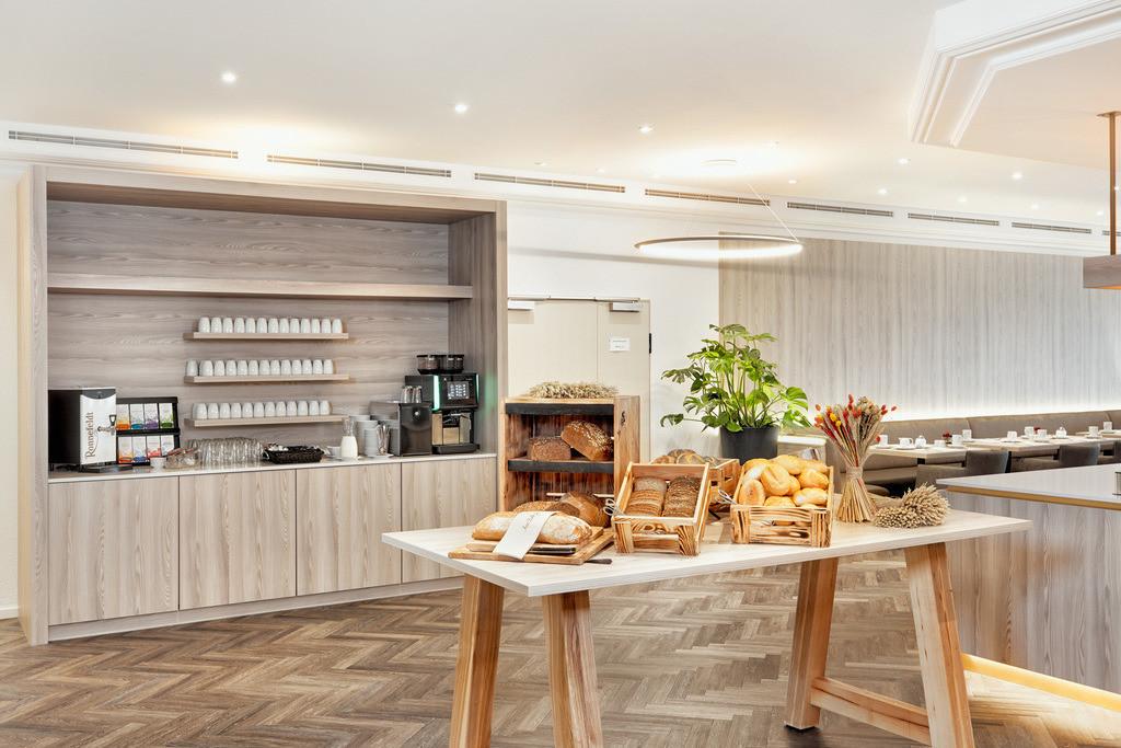 restaurant-03-hplus-hotel-hofheim