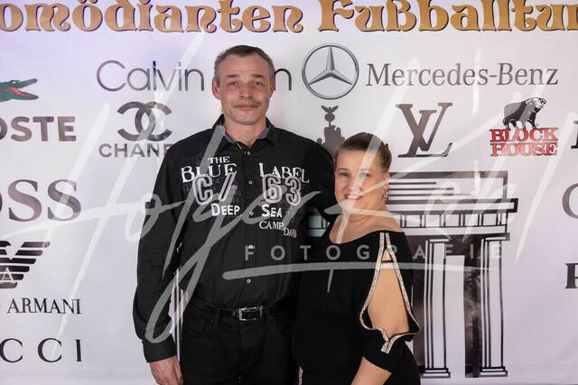 Circus Berolina Party (092)
