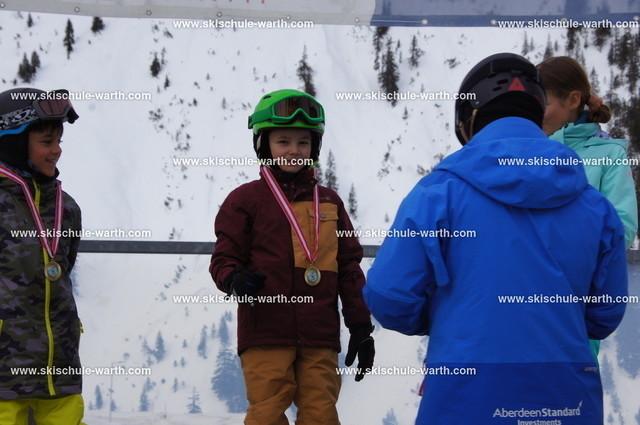 Kinderskirennen (113)
