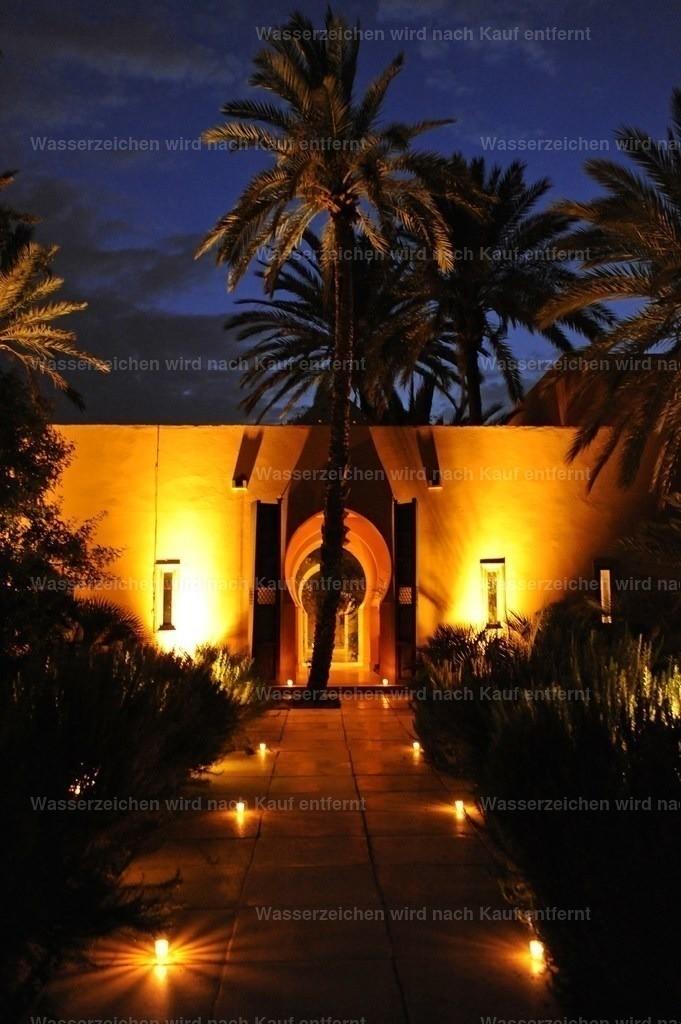 Jnane Tamsna - Boutique Hotel Palmeraie Marrakech | Jnane Tamsna - Boutique Hotel Palmeraie Marrakech