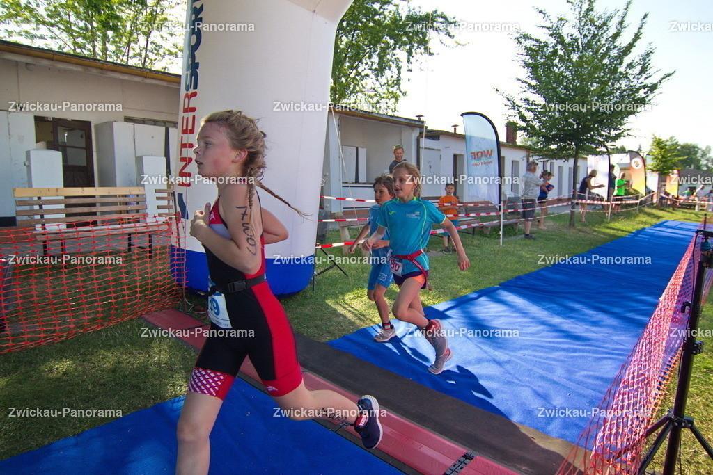 2019_KoberbachTriathlon_EinsteigerZiel_rk043