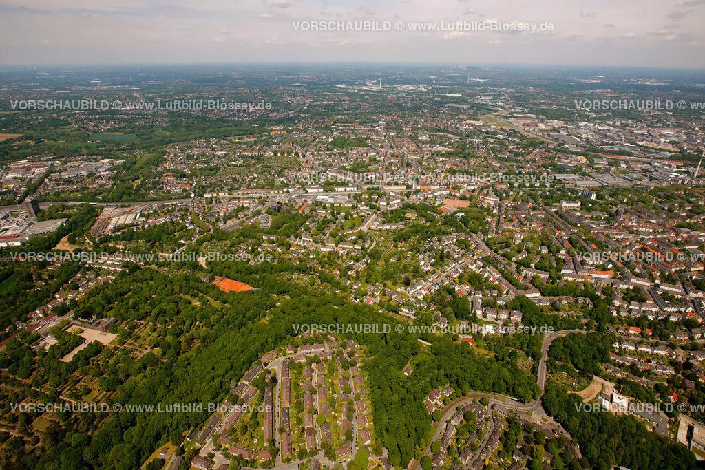 ES10058275 | Am Muehlenbach,  Essen, Ruhrgebiet, Nordrhein-Westfalen, Germany, Europa, Foto: hans@blossey.eu, 29.05.2010