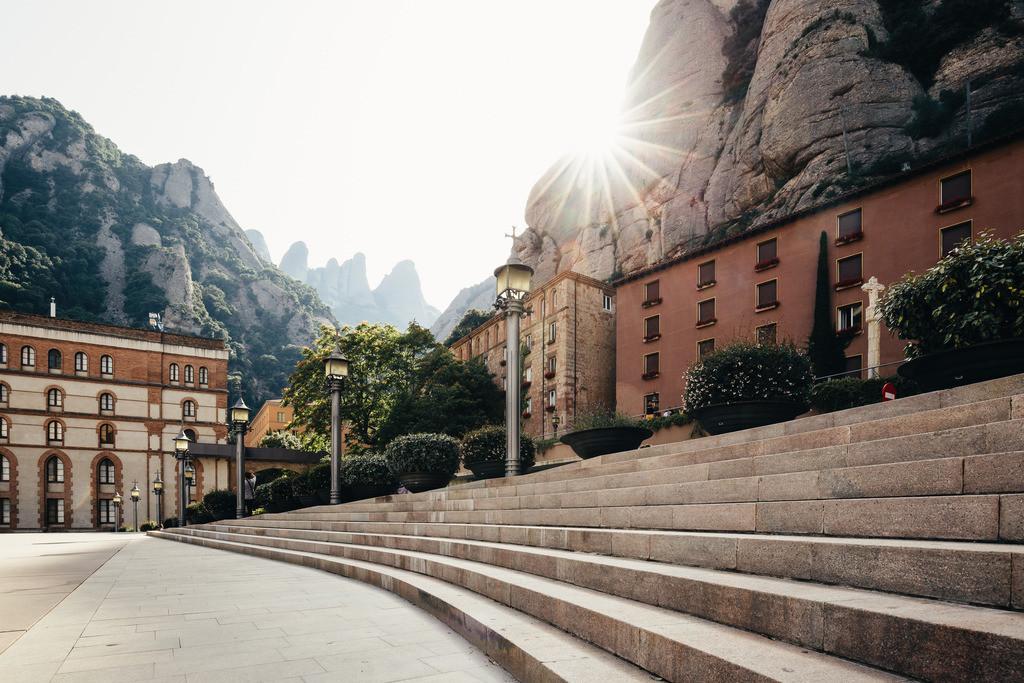 Montserrat vibes_HQ