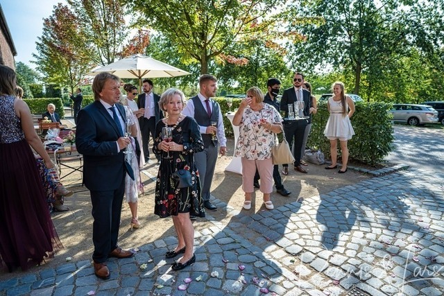 2020-09-11 Hochzeit Jessy und Marcel - Eichenstolz-016