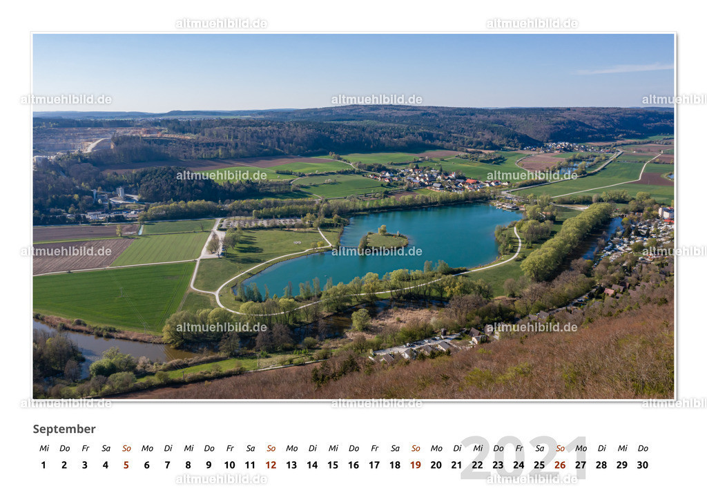 Naturpark Altmühltal 202100010