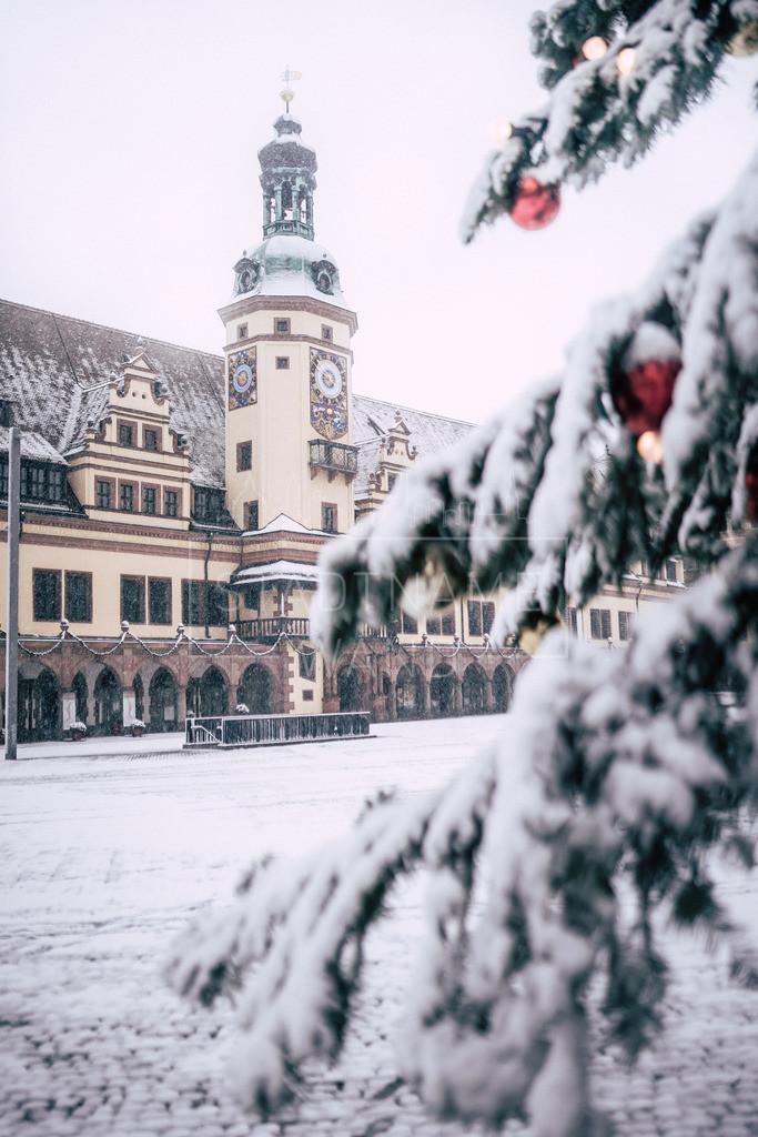 winter-schnee-leipzig (3)