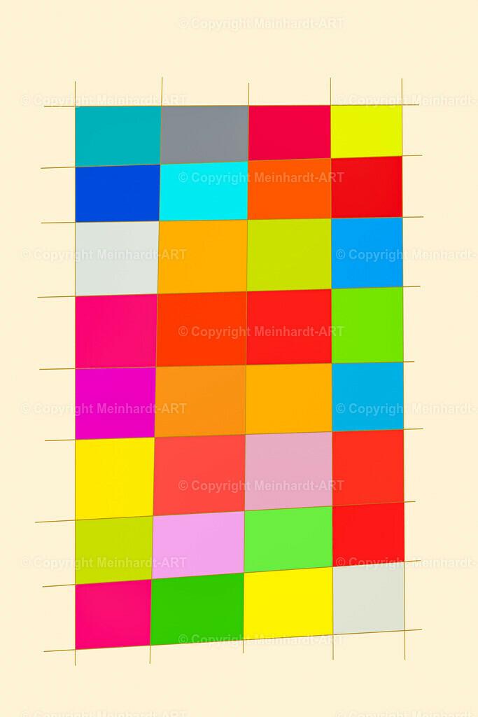 Supremus.2021.Mrz.08   Meine Serie SUPREMUS, ist für Liebhaber der abstrakten Kunst. Diese Serie wird von mir digital gezeichnet. Die Farben und Formen bestimme ich zufällig. Daher habe ich auch die Bilder nach dem Tag, Monat und Jahr benannt. Der Titel entspricht somit dem Erstellungsdatum. Um den ökologischen Fußabdruck so gering wie möglich zu halten, können Sie das Bild mit einer vorderseitigen digitalen Signatur erhalten. Sollten Sie Interesse an einer Sonderbestellung (anderes Format, Medium, Rückseite handschriftlich signiert) oder einer Rahmung haben, dann nehmen Sie bitte Kontakt mit mir auf.