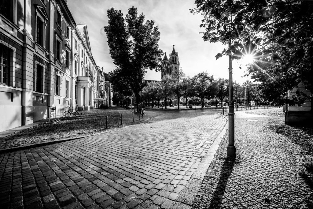 Magdeburg Stadt (36)sw