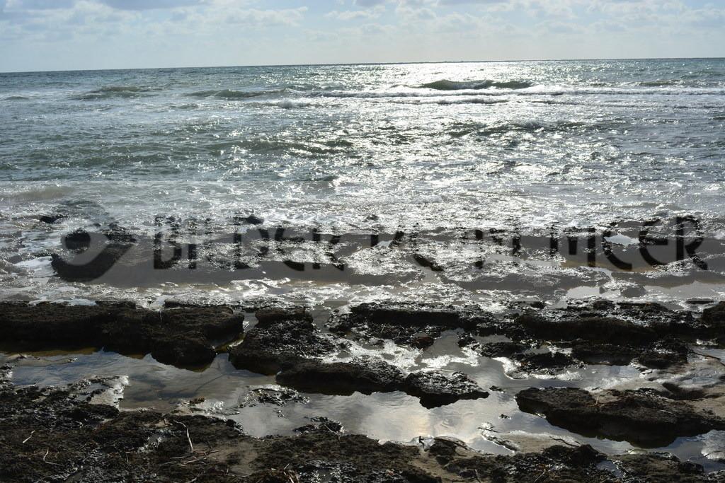 Fotoausstellung Bilder vom Meer | Bilder vom Meer Spanien