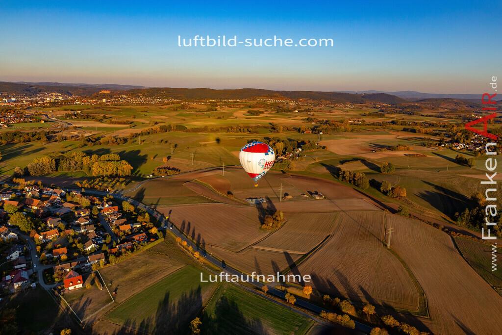 katschenreuth-kulmbach-18-407 | aktuelles Luftbild von Katschenreuth Kulmbach - Luftaufnahme wurde 2018 von https://frankenair.de mittels Flugzeug (keine Drohne) erstellt.
